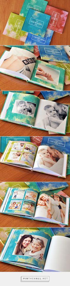 Acuarela Colors. Fotolibro multipropósito para descargar y completar con tus fotos.   Blog - Fábrica de Fotolibros: http://www.fabricadefotolibros.com/blog/acuarela-colors-fotolibro-multiproposito-para-descargar-y-completar-con-tus-fotos/