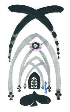 """Alice's Adventures in Wonderland. Through the Looking Glass "" Illustrator May Miturich Author Lewis Carroll Translation A. Adventures In Wonderland, Alice In Wonderland, Lewis Carroll, Through The Looking Glass, Childrens Books, Illustration Art, Drawings, Illustrator, Russia"