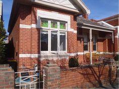 Image result for 2 storey edwardian home
