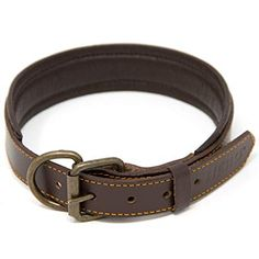 Save 25% with promo code 25GG9EKL | Amazon.com See On Tv, Coding, Belt, Amazon, Accessories, Belts, Amazons, Riding Habit, Programming