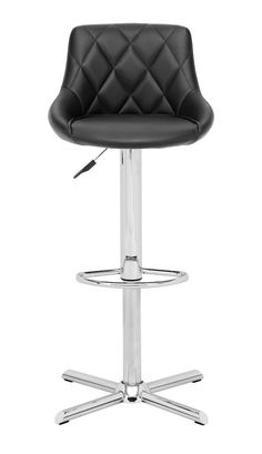 We have a wide selection of modern seating - dining chairs, counter stools, bar stools, contemporary sofas.