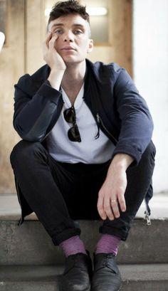 Peaky Blinders Series, Cillian Murphy Peaky Blinders, Peaky Blinders Wallpaper, Man Outfit, Celebs, Celebrities, Hollywood Stars, Man Crush, Cool Artwork