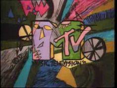 ▶ Vinhetas MTV Brasil - YouTube