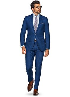 Suit_Blue_Check_Lazio_P4821I