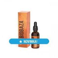Biobaza sérum na zvýraznenie opálenia - TOP kvalita ǀ Drogerka.sk Aloe Vera, Eyeliner, Aqua, Top, Beauty, Beleza, Water, Eye Liner, Cosmetology