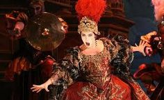 Plateia.co #ValoralaDiversidad #CreatividadsinLimites #PlateiaColombia  #Artesescenicas #Performingarts #Opera  Resultado de imagen para musica opera