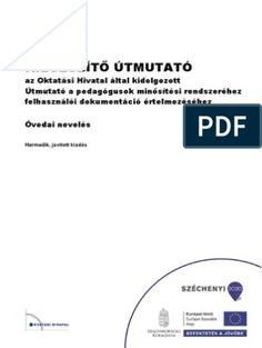 Ovoda Harmadik Chart, Teaching, Learning, Education