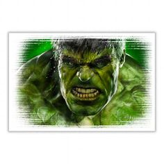 Hulk LIMITED EDITION LIMITED TIME ONLY. ORDER NOW if you like, Item Not Sold Anywhere Else. Amazing for you or gift for your family members and your friends. Thank you! #canvas