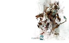 Gregson Grant - Guild Wars 2 photography wallpaper free - 1920x1200 px