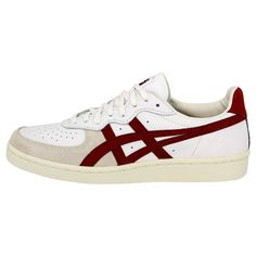 9a7de22da9a Asics Onitsuka Tiger Gsm Chaussures Mode Sneakers Homme Cuir - Taille    44 45
