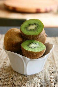Alimentos que contienen zinc y los beneficios de incluirlos en la dieta diaria.