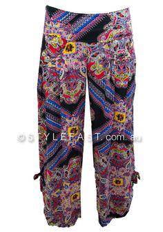 Online Fashion Boutique, Weekender, Parachute Pants, Paisley, Harem Pants, Shop Now, Store, Shopping, Dresses
