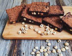 Considerada um superalimento pela alta densidade de nutrientes, a castanha é a nova tendência da alimentação saudável
