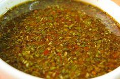 salsa-chimichurrisalsas                                                                                                                                                                                 Más