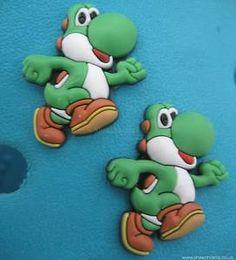 crocs Crocs Jibbitz Star Wars 3-Pack Caoutchouc
