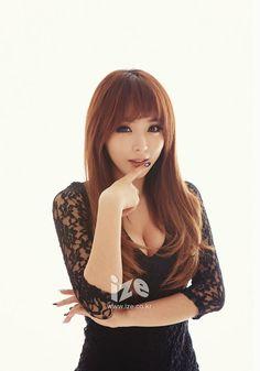 Hong Jin Young Involved in a Minor Car Accident Beautiful Asian Women, Beautiful People, Korean Artist, Korean Actresses, Cute Asian Girls, Girl Day, Jinyoung, Asian Woman, Kpop Girls