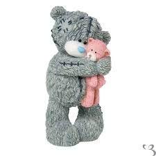 """Résultat de recherche d'images pour """"me to you bear pictures"""""""