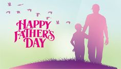 The Best Happy Father's Day Gift - AmoyShare