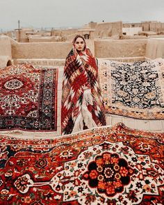 If anyone ask as you about iran ? iwill say persian carpet . you can explore all of things about iran in persian carpet . Carpet Diy, Fur Carpet, Green Carpet, Rugs On Carpet, Carpet Colors, Shag Carpet, Pink Carpet, Beige Carpet, Modern Carpet