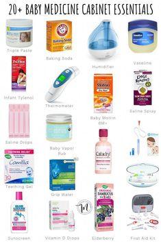 Baby Vapor Rub, Saline Spray, Baby Medicine, Teething Relief, Sick Baby, Pregnancy Information, Baby Kicking, Pregnant Mom, Baby Health