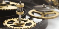 Herausforderungen und Lösungen im Model Risk Management