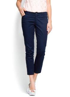 #  Pants Women #2dayslook #fashion #PantsWomen  www.2dayslook.com