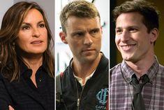 Le calendrier d'automne de NBC : la grille de rentrée 2018-2019 sans The Blacklist et Timeless