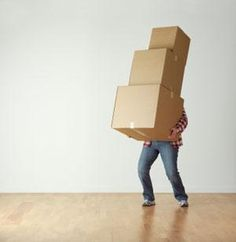 55 Great Moving Tips and Tricks!