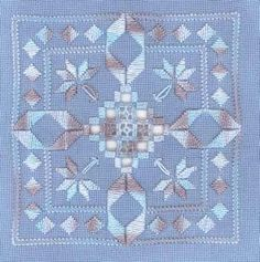 Free Patterns « Save the Stitches! http://www.nordicneedle.com/free/FREE02_04_fantasy_pattern.pdf