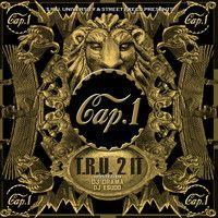 Loc'n ft. Nipsey Hussle by Cap 1 on SoundCloud
