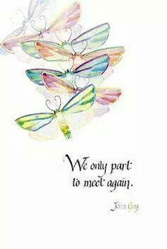 Resultado de imagem para dragonfly meaning quotes Dragonfly Quotes, Dragonfly Art, Dragonfly Tattoo, Dragonfly Images, Till We Meet Again, Meant To Be Quotes, I Carry Your Heart, Grief Loss, My Demons