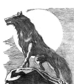 Bozkurt - Wolf