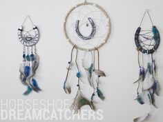 Thanks to the beautiful designs and unique history behind them, dreamcatchers have always been a popular craft. Colorful feathers and intricate designs are the hallmark of these pieces, making them a great gift for the home.
