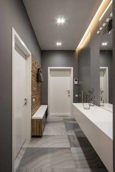 http://www.digsdigs.com/modern-apartment-with-stylish-laconic-design/?utm_source=feedburner