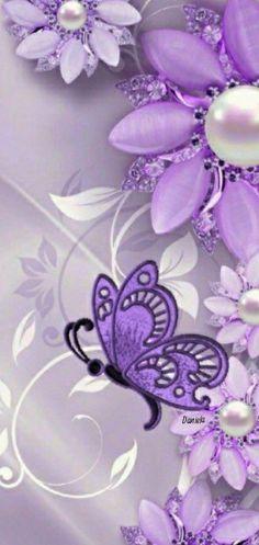 Wallpaper Backgrounds, Butterflies, Phone, Board, Plants, Wallpapers, Telephone, Butterfly, Plant