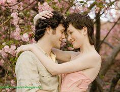 Latest Love Shayari in Hindi Images & Pics