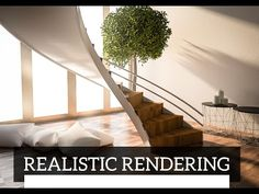 Realistic rendering of an interior scene with (No plug-ins) Cinema 4d Tutorial, 3d Tutorial, Maxon Cinema 4d, Don't Forget, Arch, Scene, Texture, Guys, Lighting