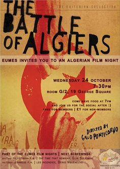 battle-of-algiers-even-lighter.jpg (3508×4961)