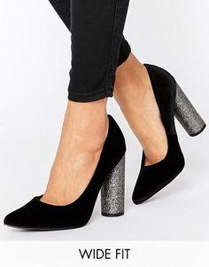 Schuhe (DAMEN) | Absatzschuhe, Sandalen, Stiefel & Sneaker | ASOS