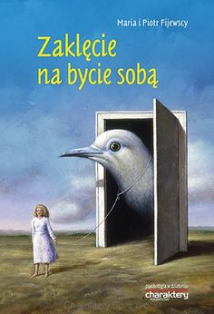 Zaklęcie na bycie sobą - Sklep internetowy Charaktery Mario, Books, Painting, Libros, Book, Painting Art, Paintings, Book Illustrations, Painted Canvas