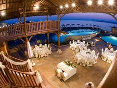 Wedding Venues - for a beach wedding in Malta