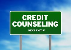 Consult to improve your credit. Get in touch with the best consultants. Visit to us.