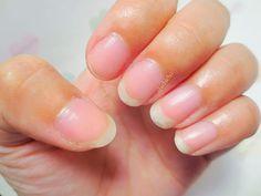 A'pieu Take My Hand Nail Paraffin Pack Review | chichicho~ nail art addicts