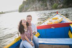 Fall in Love - The Destination Blog: e-session by Hugo Coelho Fotografia