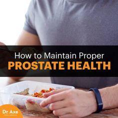 mal di schiena alla prostata bph
