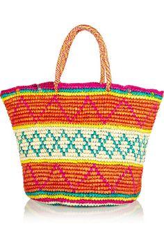 Sensi Studio Beach Bag