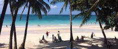 white-beach-view-from-hotel-small.jpg (800×334)