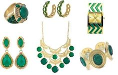 I know its been a while but I am back to chat about Summer Jewelry Trends. Many sites are calling for the return of ART DECO jewelry to be. Summer Jewelry, Art Deco Jewelry, Jewelry Trends, Art Forms, Turquoise Necklace, Jewerly, Fashion Trends, Cellar, Pagan