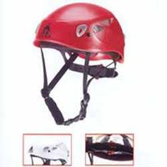Safety Apparel Supplier Malaysia: Importance of Safety Apparel Malaysia