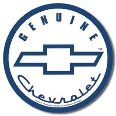 1000 Images About Vintage Chevrolet Signs On Pinterest